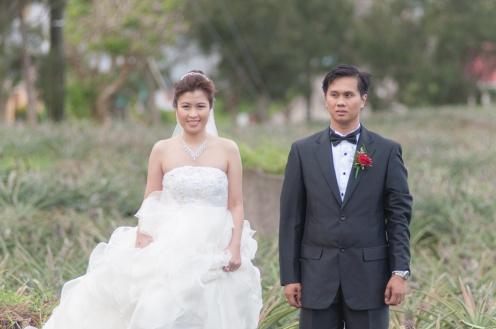 wyrlo_cresel_wedding_raduban_photography_auckland_new_zealand-0046
