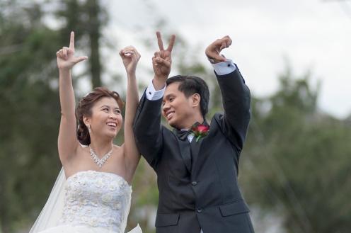 wyrlo_cresel_wedding_raduban_photography_auckland_new_zealand-0047