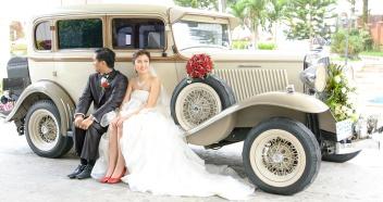 wyrlo_cresel_wedding_raduban_photography_auckland_new_zealand-0048