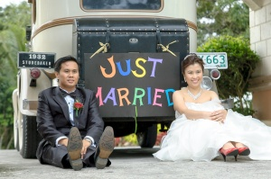 wyrlo_cresel_wedding_raduban_photography_auckland_new_zealand-0049