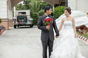 wyrlo_cresel_wedding_raduban_photography_auckland_new_zealand-0050