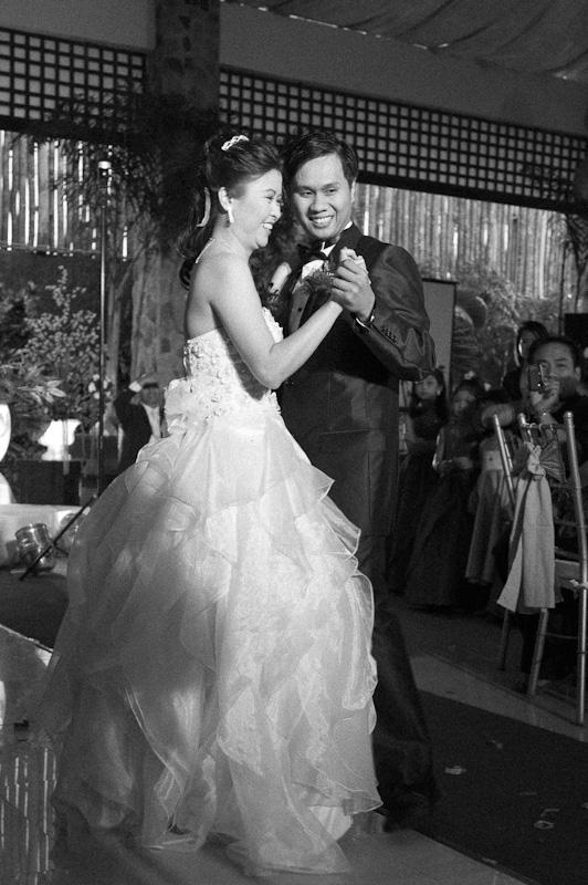 wyrlo_cresel_wedding_raduban_photography_auckland_new_zealand-0052