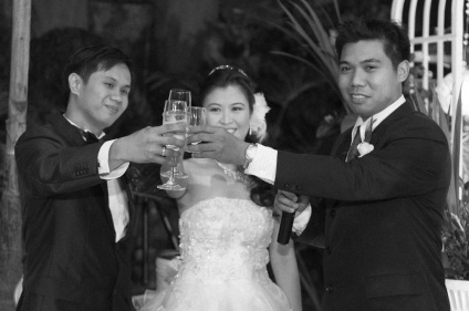 wyrlo_cresel_wedding_raduban_photography_auckland_new_zealand-0053
