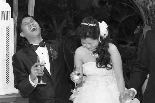 wyrlo_cresel_wedding_raduban_photography_auckland_new_zealand-0054