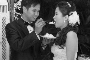 wyrlo_cresel_wedding_raduban_photography_auckland_new_zealand-0055