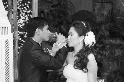 wyrlo_cresel_wedding_raduban_photography_auckland_new_zealand-0056