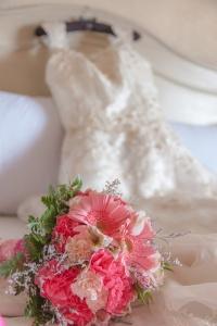 dons_che_wedding_raduban_photography_auckland_new_zealand-0014