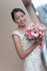dons_che_wedding_raduban_photography_auckland_new_zealand-0023