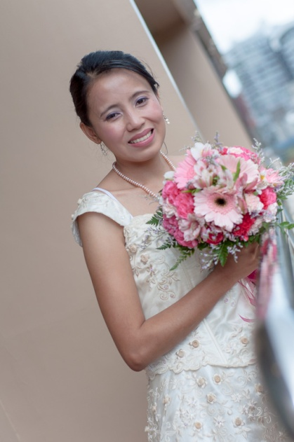 dons_che_wedding_raduban_photography_auckland_new_zealand-0023