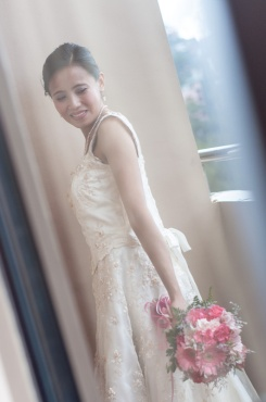 dons_che_wedding_raduban_photography_auckland_new_zealand-0024