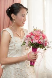dons_che_wedding_raduban_photography_auckland_new_zealand-0028