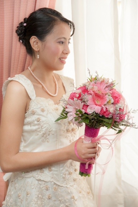 dons_che_wedding_raduban_photography_auckland_new_zealand-0028