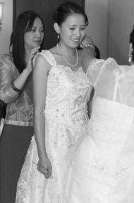dons_che_wedding_raduban_photography_auckland_new_zealand-0029
