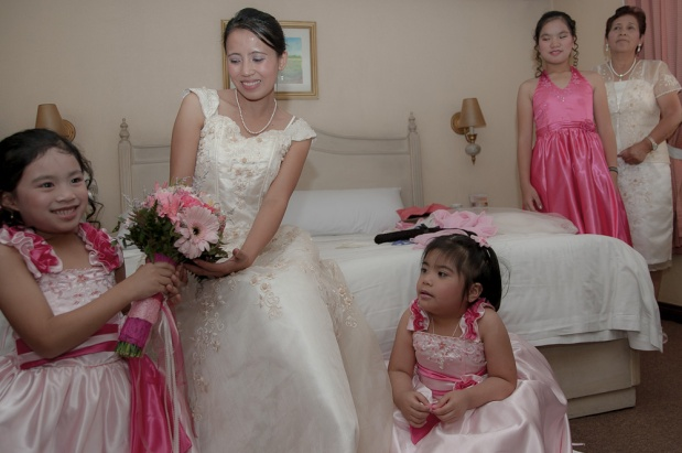 dons_che_wedding_raduban_photography_auckland_new_zealand-0030