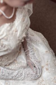 dons_che_wedding_raduban_photography_auckland_new_zealand-0031