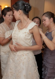dons_che_wedding_raduban_photography_auckland_new_zealand-0032