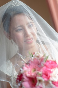 dons_che_wedding_raduban_photography_auckland_new_zealand-0033