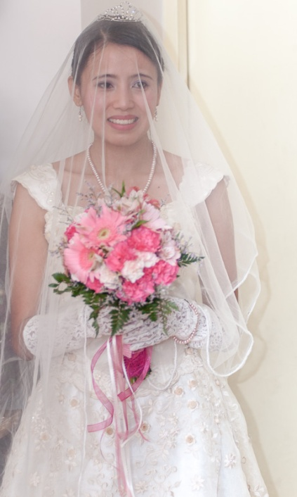 dons_che_wedding_raduban_photography_auckland_new_zealand-0034