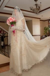 dons_che_wedding_raduban_photography_auckland_new_zealand-0036
