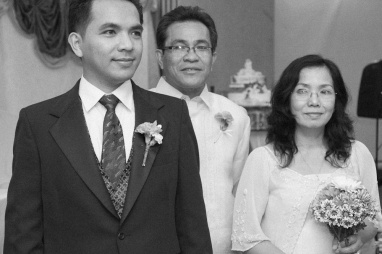 dons_che_wedding_raduban_photography_auckland_new_zealand-0037