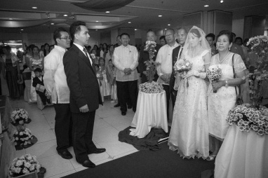 dons_che_wedding_raduban_photography_auckland_new_zealand-0038