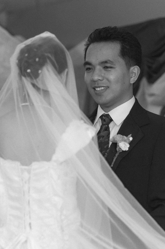 dons_che_wedding_raduban_photography_auckland_new_zealand-0039