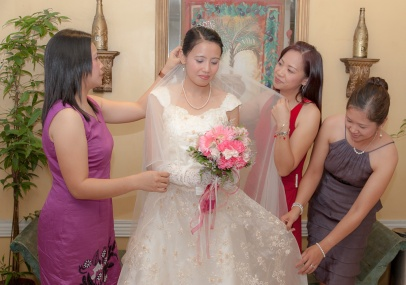 dons_che_wedding_raduban_photography_auckland_new_zealand-0042