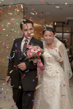 dons_che_wedding_raduban_photography_auckland_new_zealand-0045