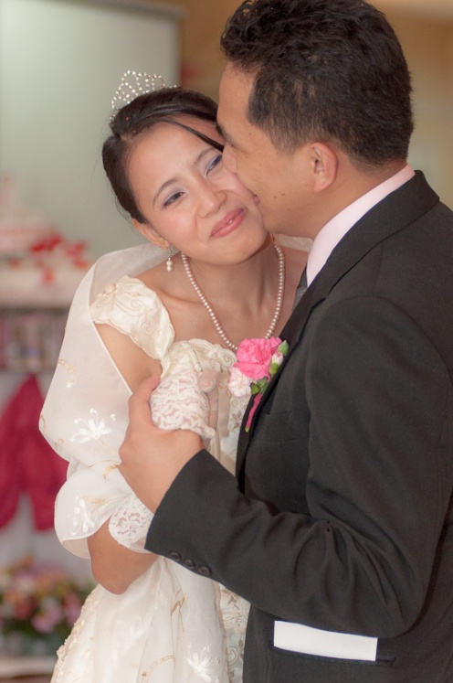 dons_che_wedding_raduban_photography_auckland_new_zealand-0046