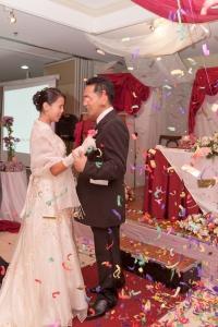 dons_che_wedding_raduban_photography_auckland_new_zealand-0047