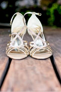 nathan_fro_wedding_raduban_photography_auckland_new_zealand-0002