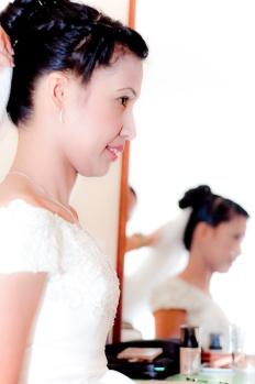 nathan_fro_wedding_raduban_photography_auckland_new_zealand-0004