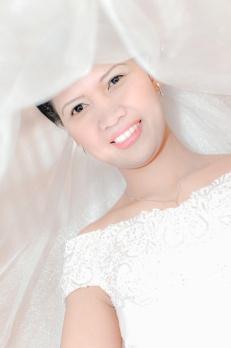 nathan_fro_wedding_raduban_photography_auckland_new_zealand-0005