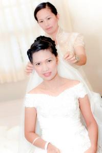 nathan_fro_wedding_raduban_photography_auckland_new_zealand-0006