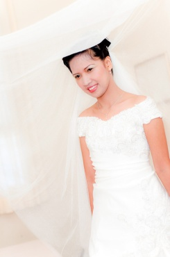 nathan_fro_wedding_raduban_photography_auckland_new_zealand-0007
