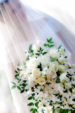 nathan_fro_wedding_raduban_photography_auckland_new_zealand-0008