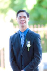 nathan_fro_wedding_raduban_photography_auckland_new_zealand-0009