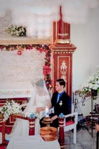 nathan_fro_wedding_raduban_photography_auckland_new_zealand-0012