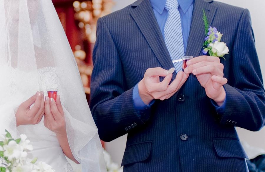 nathan_fro_wedding_raduban_photography_auckland_new_zealand-0013