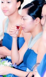 nathan_fro_wedding_raduban_photography_auckland_new_zealand-0015