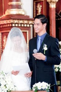 nathan_fro_wedding_raduban_photography_auckland_new_zealand-0017