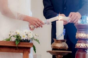 nathan_fro_wedding_raduban_photography_auckland_new_zealand-0019