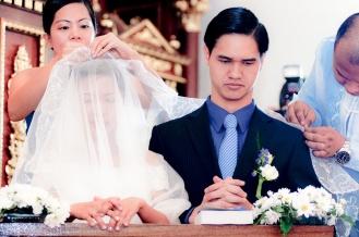 nathan_fro_wedding_raduban_photography_auckland_new_zealand-0020