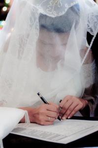 nathan_fro_wedding_raduban_photography_auckland_new_zealand-0022