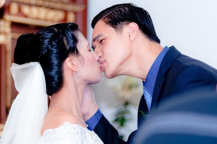 nathan_fro_wedding_raduban_photography_auckland_new_zealand-0023