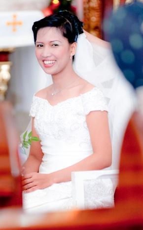 nathan_fro_wedding_raduban_photography_auckland_new_zealand-0024