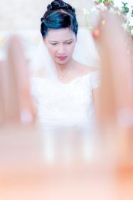 nathan_fro_wedding_raduban_photography_auckland_new_zealand-0025