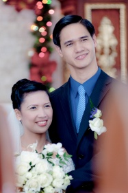 nathan_fro_wedding_raduban_photography_auckland_new_zealand-0026