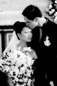 nathan_fro_wedding_raduban_photography_auckland_new_zealand-0027
