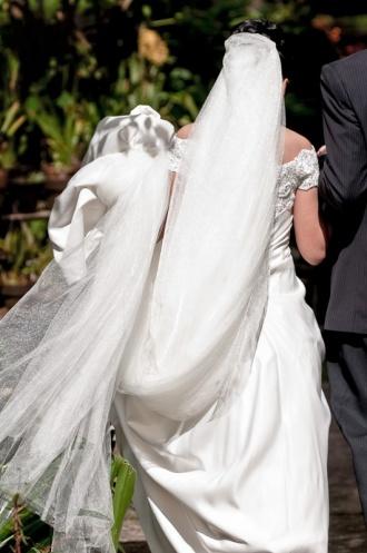 nathan_fro_wedding_raduban_photography_auckland_new_zealand-0028